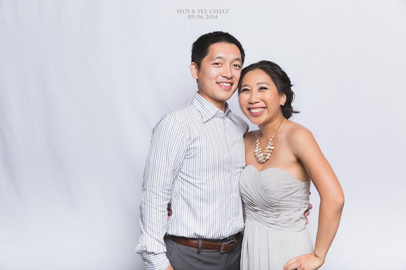 Huy Sam & Yee Chiat Tay-176.jpg