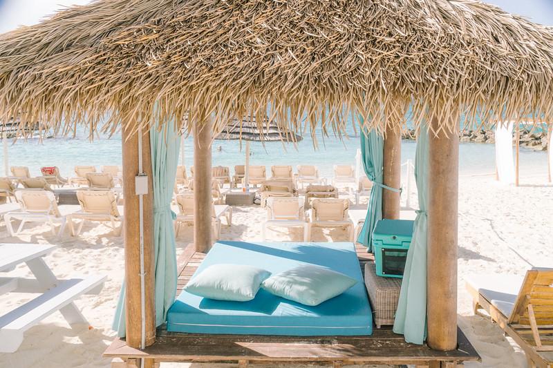 Lush Caribbean Beach Destination Wedding Sandals Royal Bahamian   0005.jpg