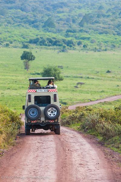 Arusha-61.jpg