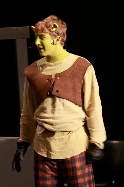 Shrek Jr - 134.jpg