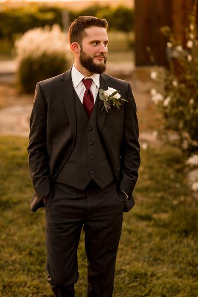 KaylaDusten-Wedding-0563.jpg