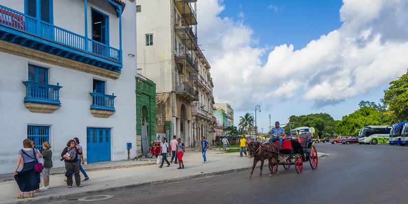 Cuba-281.jpg