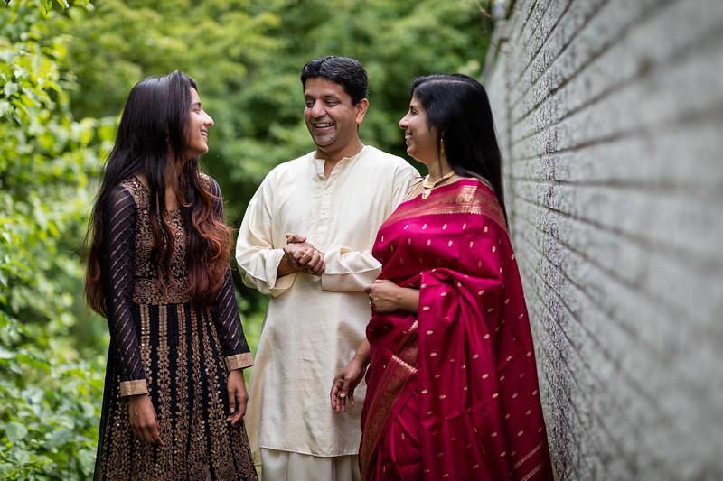Kamath Family-296.jpg
