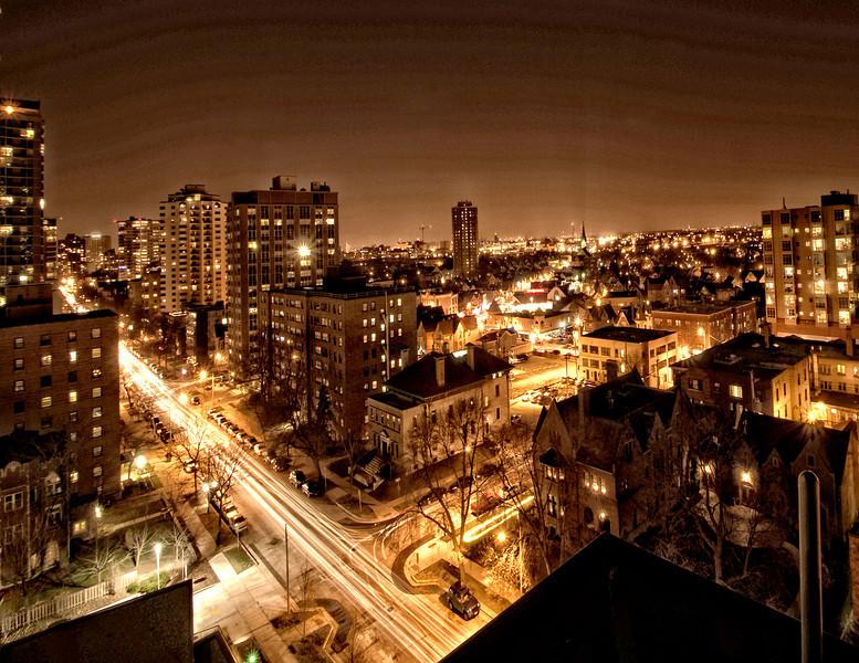 Brady street .jpg