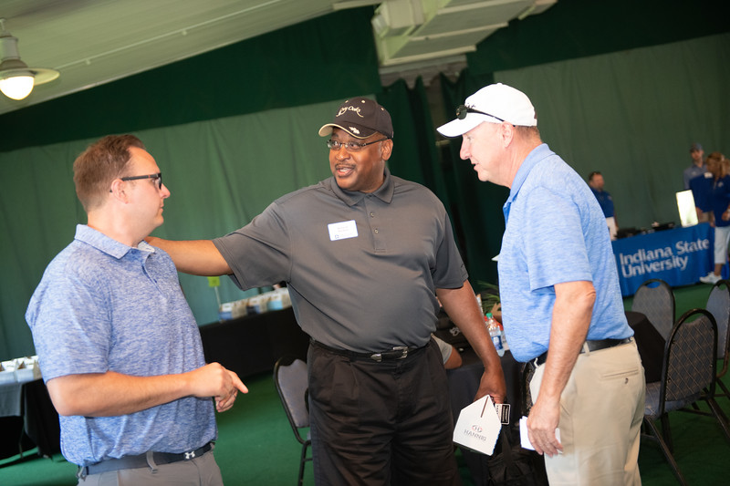 June 03, 2018Pres scholar golf outing -3086.jpg