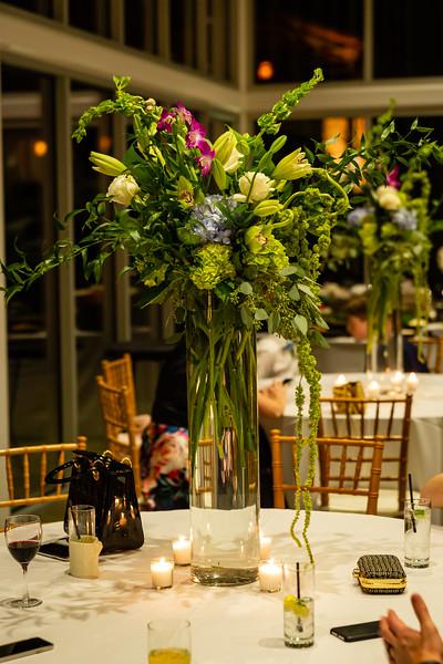 Wedding Reception-1000.jpg
