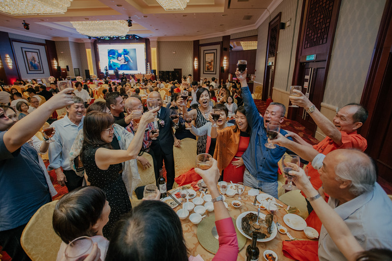Choon Hon & Soofrine Banquet-453.jpg