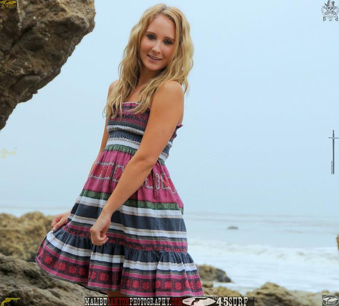 malibu swimsuit model 34surf beautiful woman 080,,0,0,,,