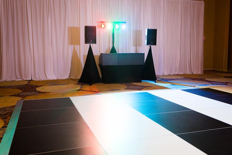 party-012.jpg