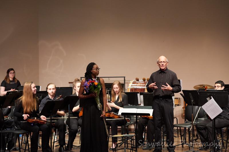 Aquinas Concert April 2019-024.jpg