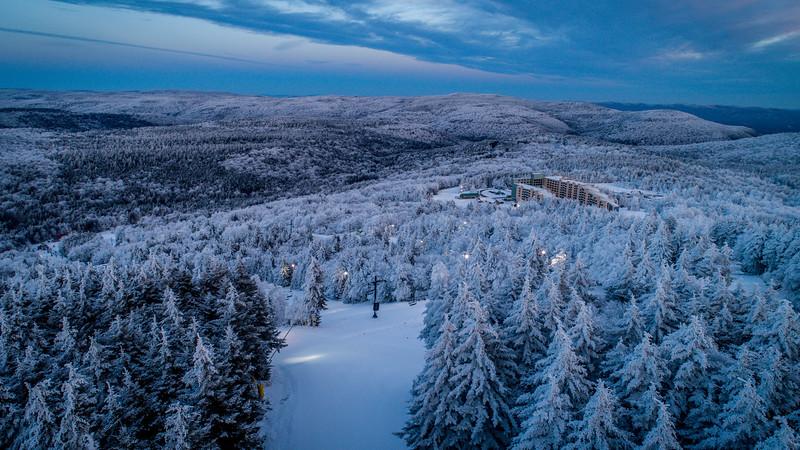 2020-02-01_SN_KS_Frosty Trees Aerial-0071.jpg
