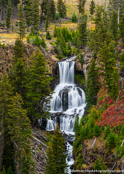undine-falls-yellowstone-national-park-1-2.jpg