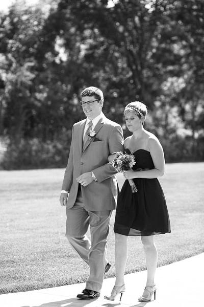 7-25-2015 Erin and Nick-260.jpg