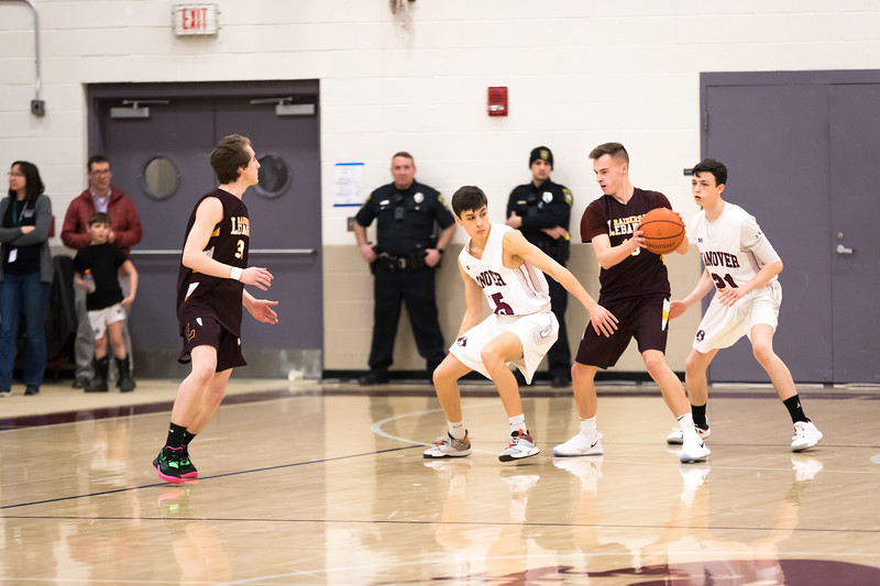 2019-2020 HHS BOYS VARSITY BASKETBALL VS LEBANON-760.jpg