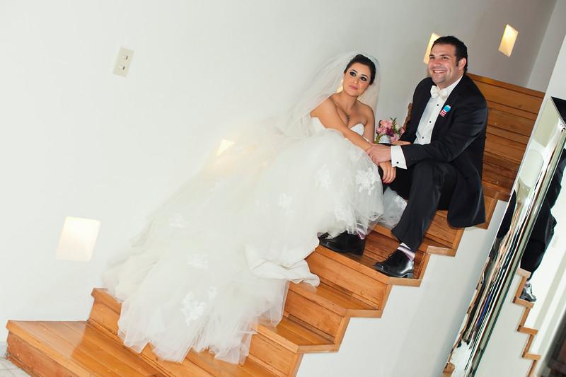 boda sábado-0407.jpg