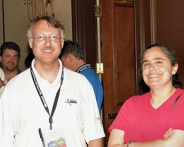 VFP DevCon 2005