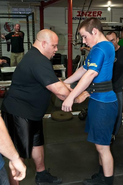 TPS Mega Training Day 2010_ERF9198.jpg