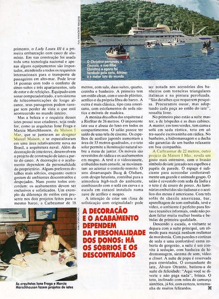 article maison I mar.JPG