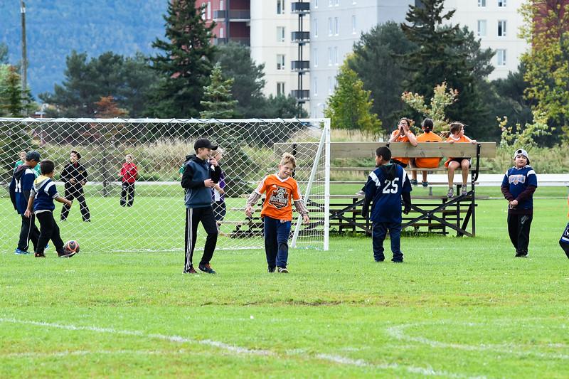 Westmount Soccer-125.jpg