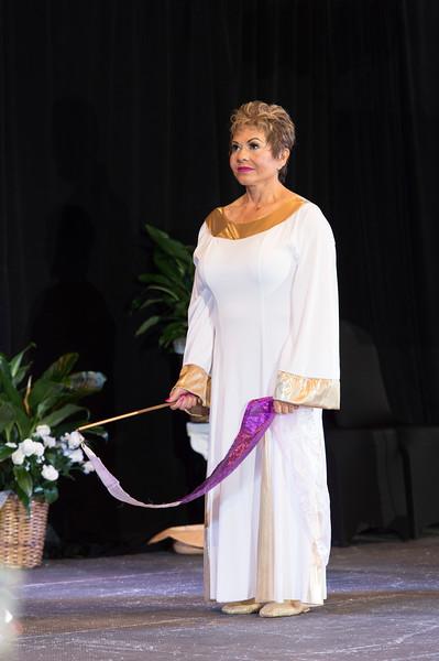 Ms. Pasadena Senior Pageant_2018_100.jpg