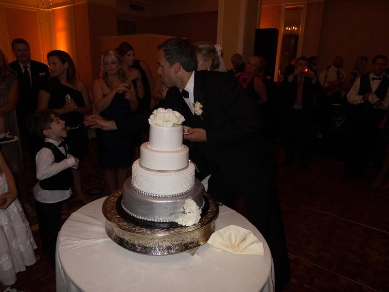 Rick and Kristen Wedding-219.jpg