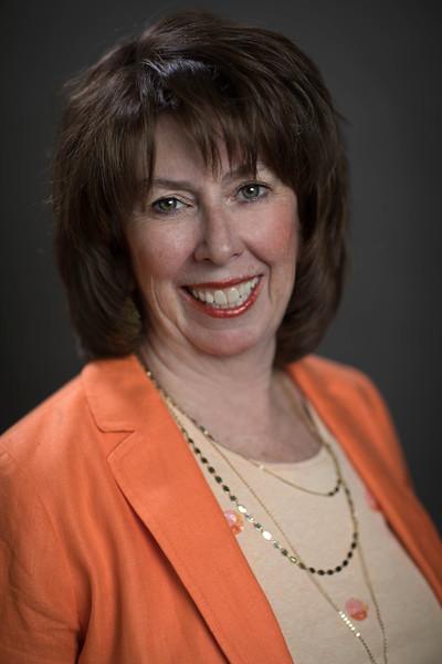 Mary Lee Bennett