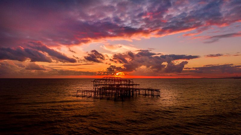 west pier sunset.jpg