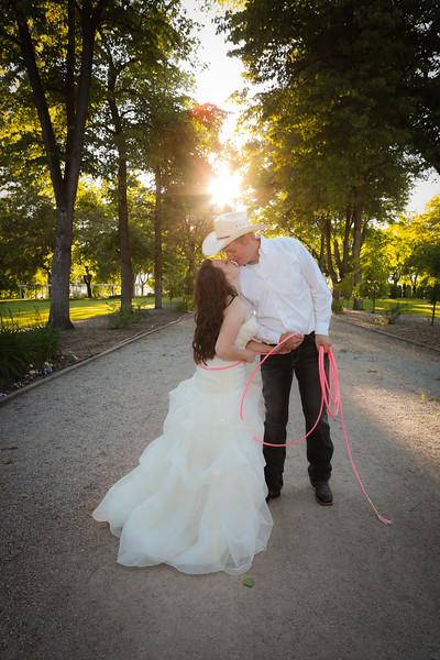 Love & Romance-147.jpg