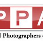 Reno Photographer PPA