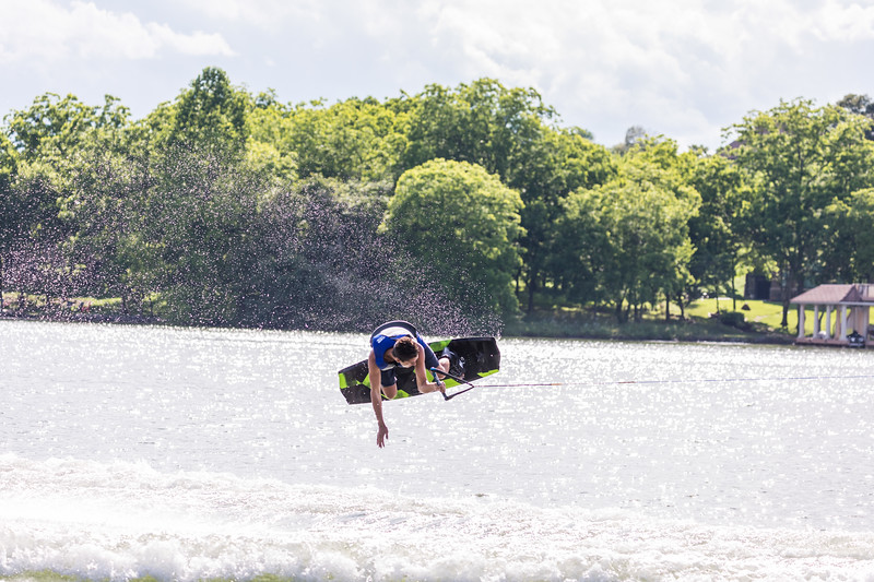 06_2018_SeaRay_Wakeboard-0034.jpg