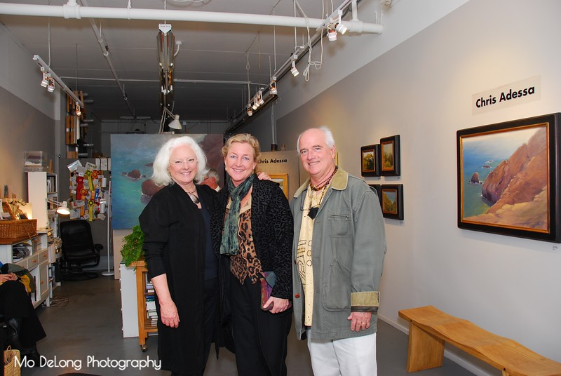 Chris Adessa, Katherine Pearsall and Fiske Smith.jpg