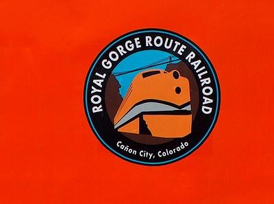 Royal Gorge Railway Excursion