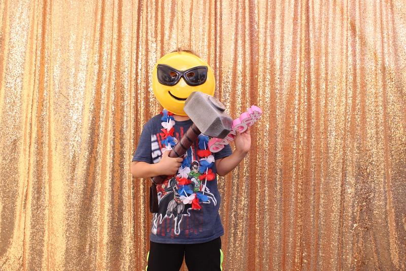 BGC_Kids_Day_Individuals_ (48).JPG