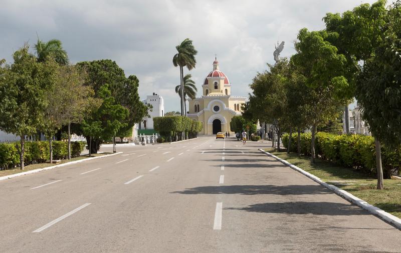 Cuba 145.jpg