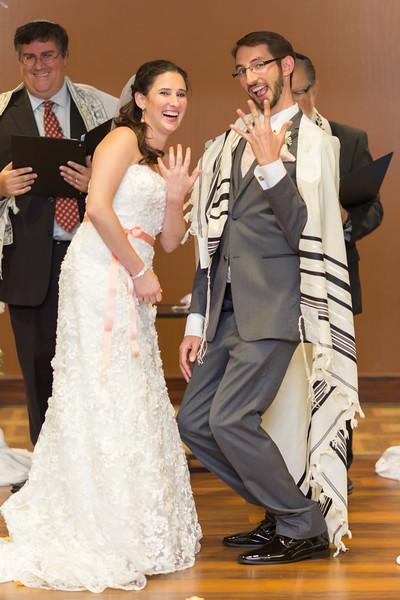 Houston Wedding Photography ~ Denise and Joel-1668.jpg