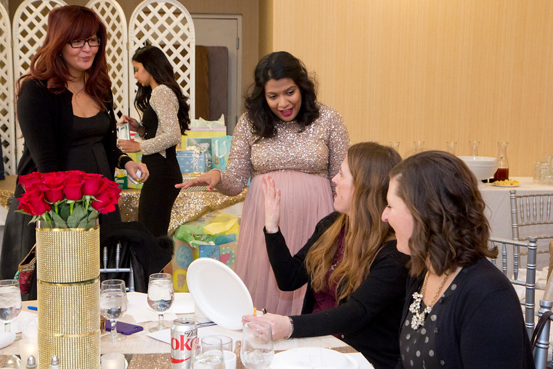 2018 01 Megha's Baby Shower 156.JPG