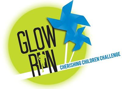Cherishing Children Glow 5K Run