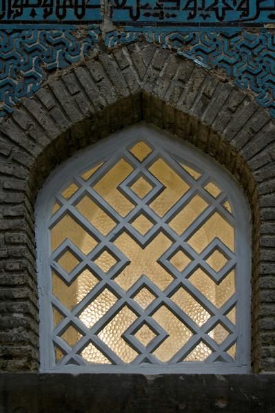 İnce Minare Müzesi [Konya]