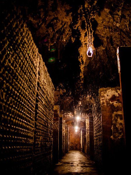 rioja wine cemetery.jpg