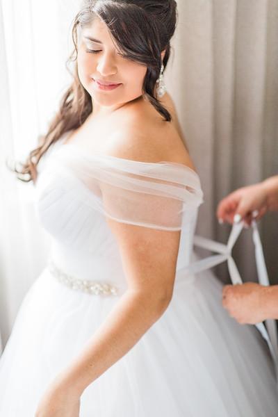 © 2015-2020 Sarah Duke Photography_Herrera Wedding_-154.jpg
