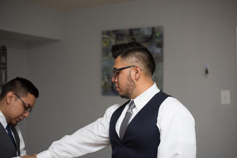 Diaz Wedding-2211.jpg