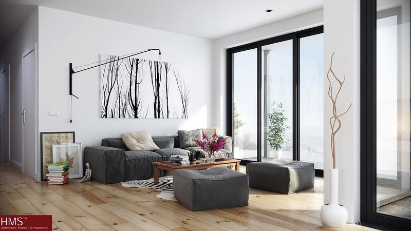 stunning-design-scandinavian-style-by-nordic-interior-design-11-along-with-stunning-design-scandinavian-interior-images-scandinavian-interior-design.jpg