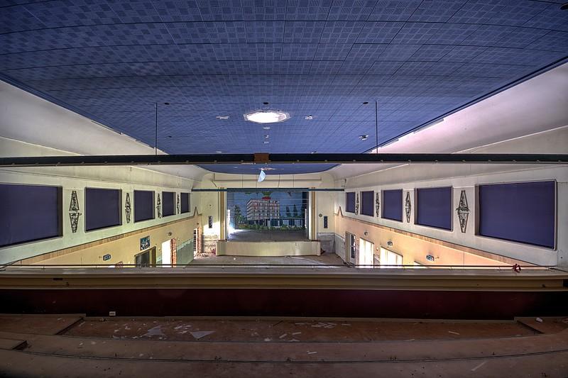 Theater Rosmalen (8).jpg