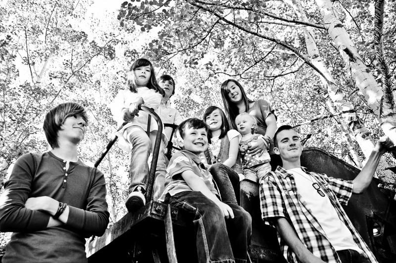 Trevor + Kristi + kids-129.jpg