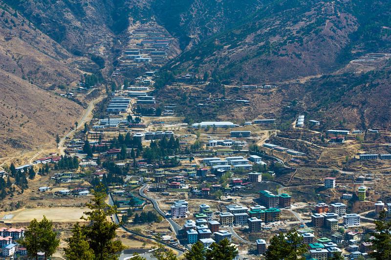 031313_TL_Bhutan_2013_087.jpg