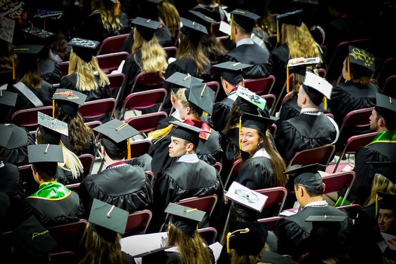 2019-05-16 A Graduation-547.jpg