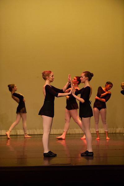 BalletETC-4784.jpg