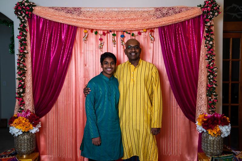 Wedding Reception-6968.jpg