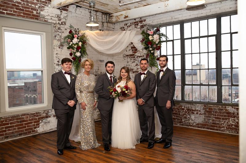 Family Formals K&M-9.jpg