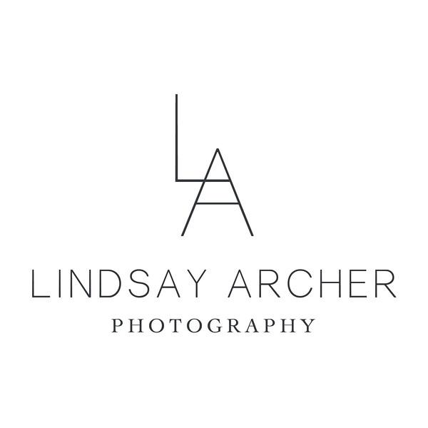 LA Photography SQ - Charcoal .jpg